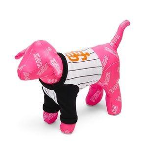 VS Pink MLB San Francisco Giants Mini Dog